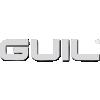 Produkty značky Guil v akcii.