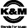 Produkty značky Konig & Meyer v akcii.